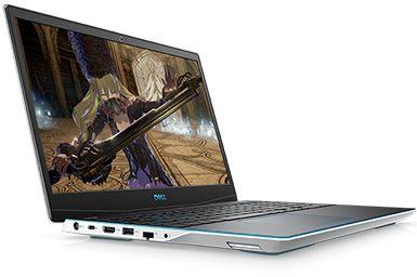 laptop g series g3 15 3590 nontouch notebook pdp mod 5