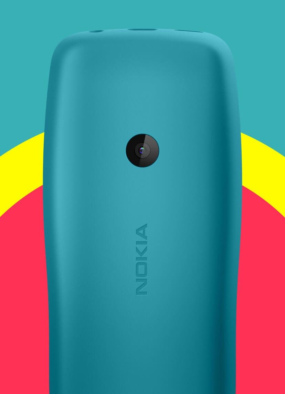 nokia_110-camera-mobile.jpg