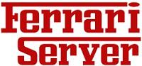Ferrari Server