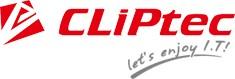 CLiPtec
