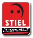 STIEL