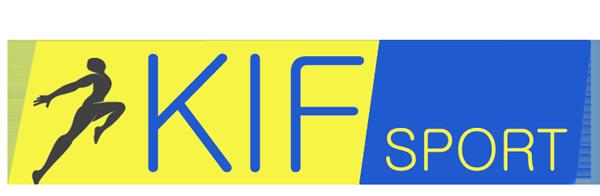 KIF Sport