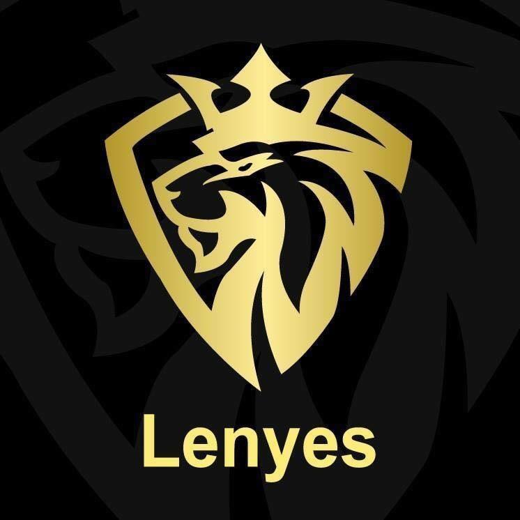Lenyes