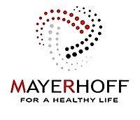 Mayerhoff