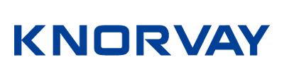 Knorvay