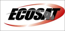 ECOSAT