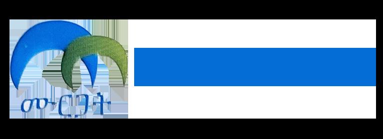 Murgat